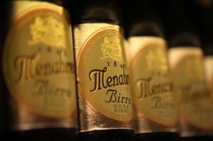 Italian_beer