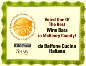best_fox_wine_2012