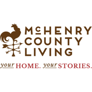 McHenry County Living Magazine