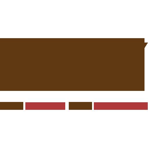McHenry County Living Magazine